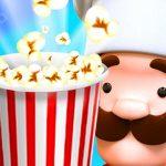 Popcorn Puzzle – Ultimate Burst Chief