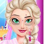 Princess Beauty Surgery